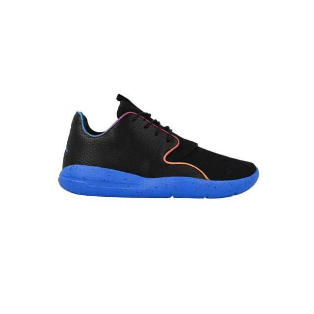 watch competitive price official supplier http://www.cirio-germano.com/capsnk.php?p_id=achat-basket-nike ...