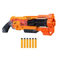 Hasbro - Pistolet Doomlands Vagabond