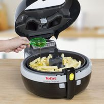 Friteuse Actifry Snacking - FZ711800