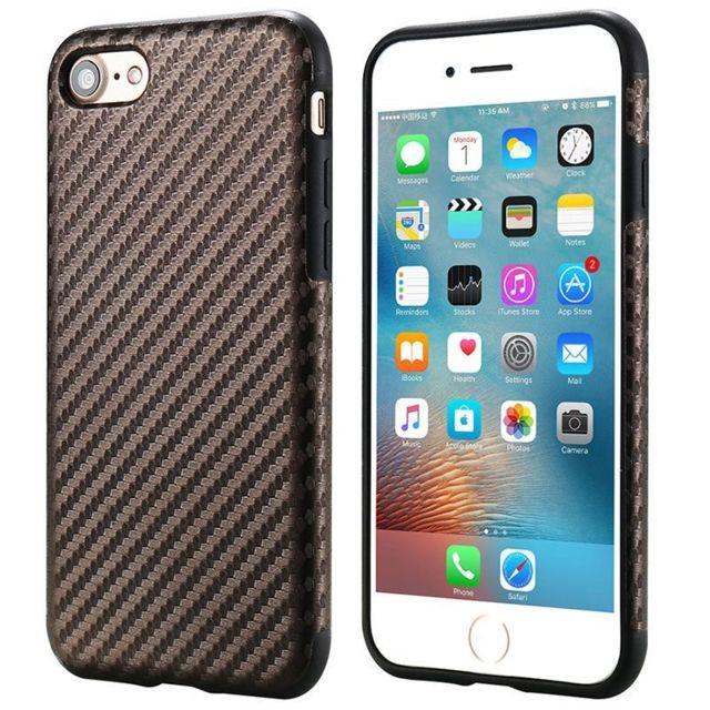 coque iphone 7 marque apple