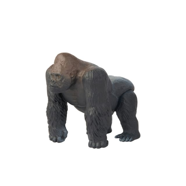 d2e8b947758 Tomy - Ania - Gorille - pas cher Achat   Vente Animaux - RueDuCommerce