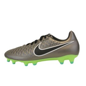 Nike MAGISTA ONDA FG Gris 8kw9Wy
