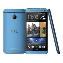 HTC - One Bleu