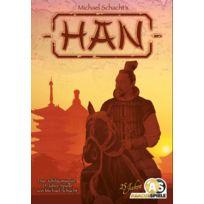 Abacusspiele - Jeux de société - Han