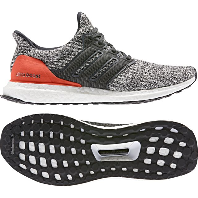 Adidas Chaussures Ultraboost pas cher Achat Vente