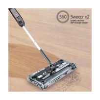Méthode gicleur et nettoyeur de plancher en bois MOP