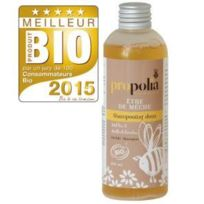 Propolia - Shampooing Doux bio