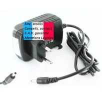 100000VOLTS - Chargeur / Alimentation Tablette pour Acer Iconia Tab A500