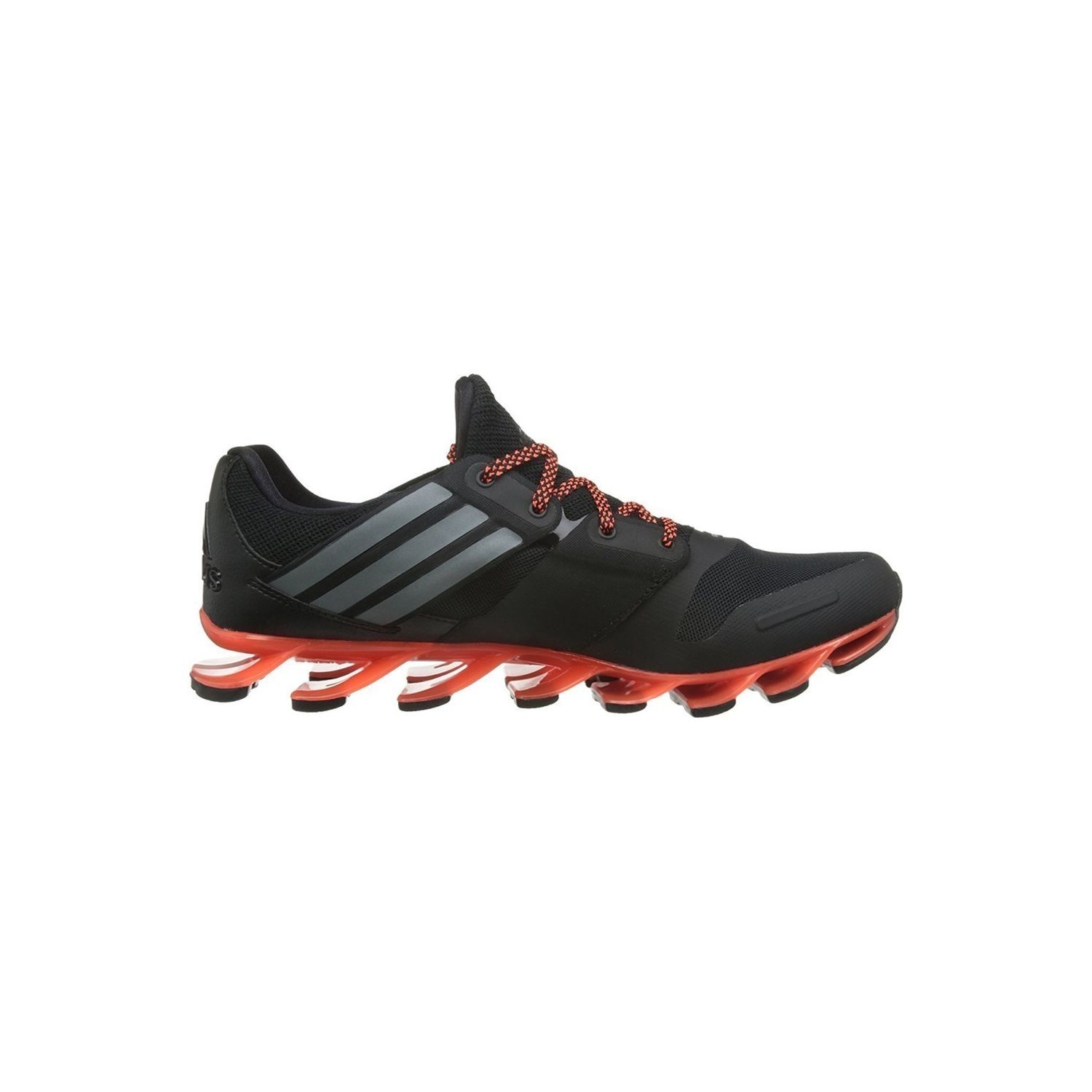 new product 37c3d 65de1 ... clearance m springblade cher pas adidas shoes solyce noir achat running  eazwqd f989f 7c1a7