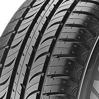 Hankook - pneus Optimo K715 155/70 R13 75T