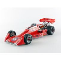 Replicarz - 1/18 - Coyote Gilmore Racing - Winner Indy 500 1977 - R184953
