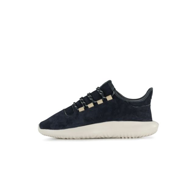 huge selection of 6be90 a3487 Adidas - Basket Originals Tubular Shadow - Ref. By3568 - pas cher Achat    Vente Baskets homme - RueDuCommerce