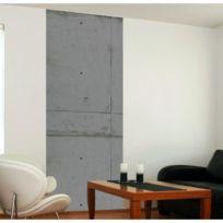 GÉNÉRIQUE   Papier Peint   Revetement Mural FIBRE De Verre   Frise   Revetement  Adhesif Tapisserie