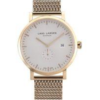 Lars Larsen - 131GWGM