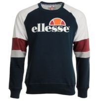 sweat col rond homme - Achat sweat col rond homme pas cher - Rue du ... a88f6893c21b