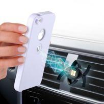 Tetrax - Bundle iPhone5-5S