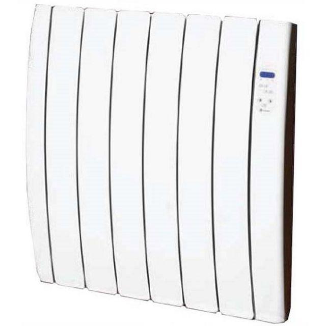 radiateur fluide caloporteur - achat/vente radiateur fluide