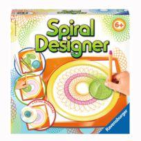 Ravensburger - Spiral Designer