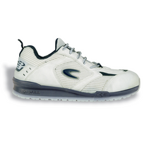 Cofra - Chaussures de sécurité Flameng S1 P Src Taille 44