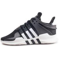 sneakers for cheap e5e2c 7d5d0 Adidas - Eqt Support Adv Noire Femme