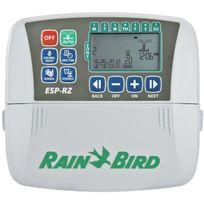 Rainbird - Programmateur d'arrosage enterré Série Esp-rz 4 voies