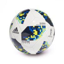 Adidas - World Cup KO Glider