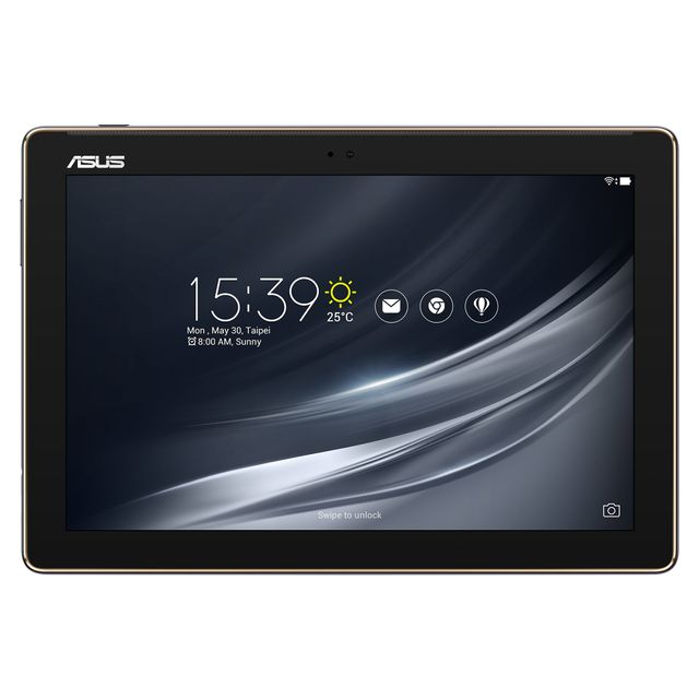 ASUS Tablette 10,1
