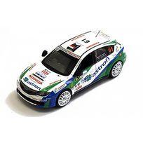 J-collection - Subaru Impreza Pwrc - Tour de Corse 2013 - 1/43 - Jc194