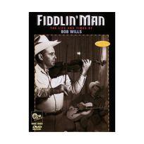 Socadisc - Fiddlin' Man