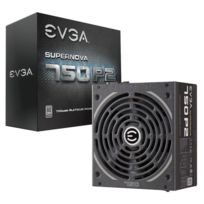EVGA - Alimentation 100% modulaire SuperNOVA 750 P2 - 750W - 80+ Platinum