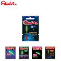 Starlite - Original De Peche