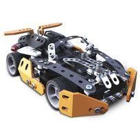 MECCANO - Roadster r/c - 6028127