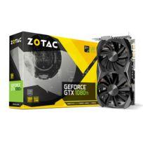 ZOTAC - Carte graphique Gamer - PCI Express 3.0 - 11Go GDDR5