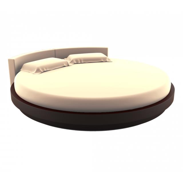 Basics Drap-housse satin/é Blanc 80 x 190/cm