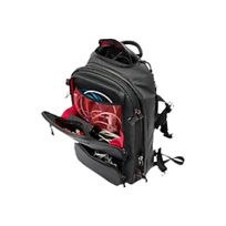 Magma Bags - Riot Dj Backpack