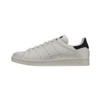 07f7186df22e Stan smith adulte - catalogue 2019 -  RueDuCommerce - Carrefour
