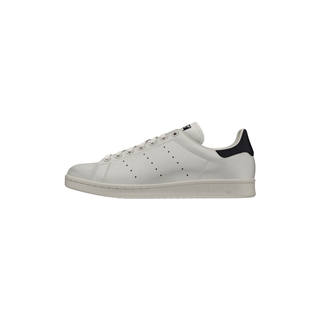 Adidas - Stan Smith - B37897 - Age - Adulte, Couleur - Blanc ...