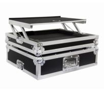 Power Acoustics - Fc Ddj Sb Mk2 - Flight Case Pour Ddj Sb Pioneer