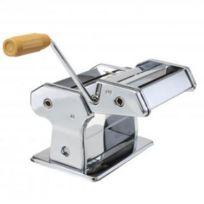 Bw - Machine à pâtes