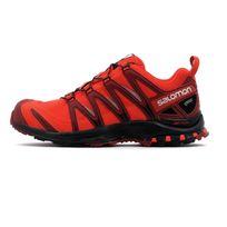 style exquis dernier livraison gratuite Chaussures de trail / rando Xa Pro 3D Gtx