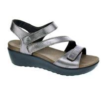 Imac - Chaussures Femme Sandales modele 108911