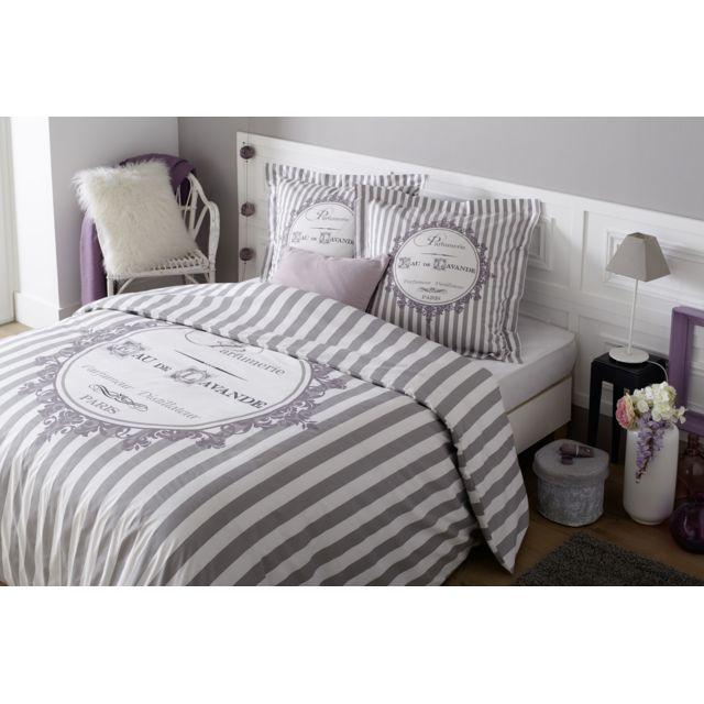 lit 70x160 pas cher perfect lit complet lit enfant dreams vert xcm avec matelas u ba with lit. Black Bedroom Furniture Sets. Home Design Ideas