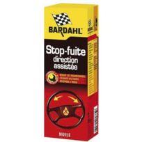 Bardahl - Stop-fuite direction assistée Bardhal 2001755