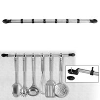 suspension cuisine louche achat suspension cuisine louche pas cher rue du commerce. Black Bedroom Furniture Sets. Home Design Ideas