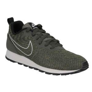 Nike Chaussures MD RUNNER 2 ENG MESH Nike soldes KfZneCQH