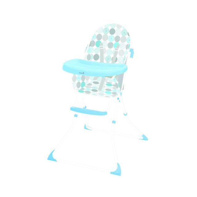 Bleu 1st Kanji Cher Pas Chaise Bébé Haute Vente Achat Safety v0mnwON8