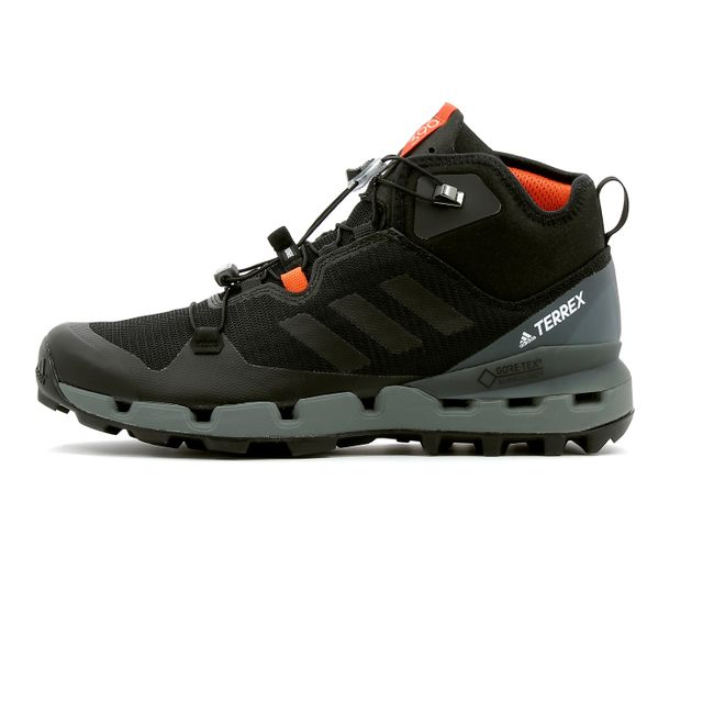 adidas terex homme chaussures
