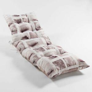 fred olivier coussin bain de soleil clart 60x180 cm. Black Bedroom Furniture Sets. Home Design Ideas
