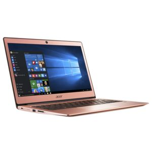 ACER - Swift 1 SF113-31-P1CP - Rose