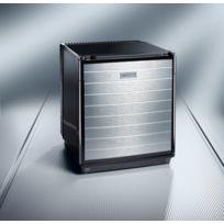 Waeco - Réfrigérateur compact minibar silencio Dometic Ds600 Alu